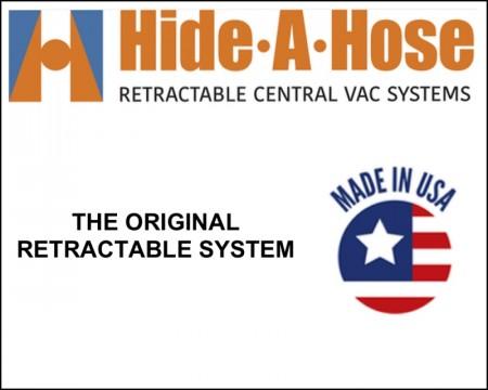 HIDE-A-HOSE Original